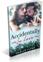 Blitz Sign-Up: Accidentally In Love by Danica Flynn