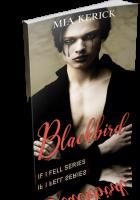 Blitz Sign-Up: Blackbird by Mia Kerick
