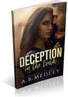Blitz Sign-Up: Deception in the Truth by A.B. Medley