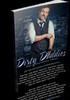 Blitz Sign-Up: Dirty Daddies: 2021 Anniversary Anthology