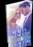 Blitz Sign-Up: Mafia Princess by Kennedy Slope