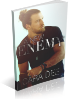 Blitz Sign-Up: A New Enemy by Cara Dee