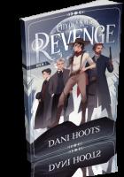 Tour Sign-Up: Revenge by Dani Hoots