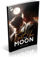 Tour Sign-Up: Get You the Moon by Hasnita Singh