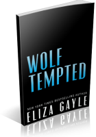 Blitz Sign-Up: Wolf Tempted by Eliza Gayle